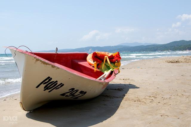 sea beach b4