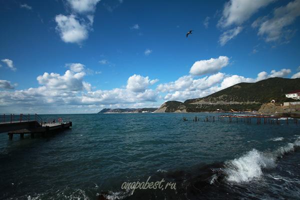 Витязево Отдых 2020 Цены – Номера с Видом на Море(2)