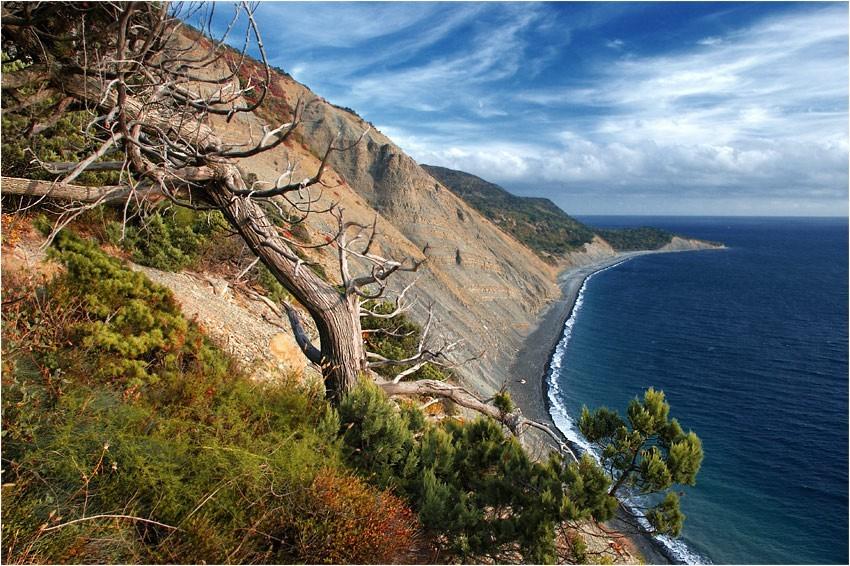 Витязево Отдых 2020 Цены – Номера с Видом на Море(1)