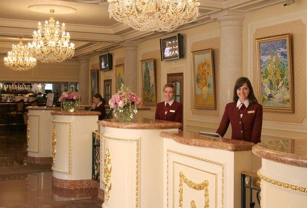 Анапа Витязево Гостевые Дома Цены 2020 – Полный Спектр Услуг(1)