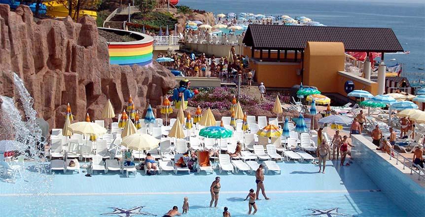 Отдых Анапа Витязево Частный Сектор – Лучший Пляжный Курорт(1)