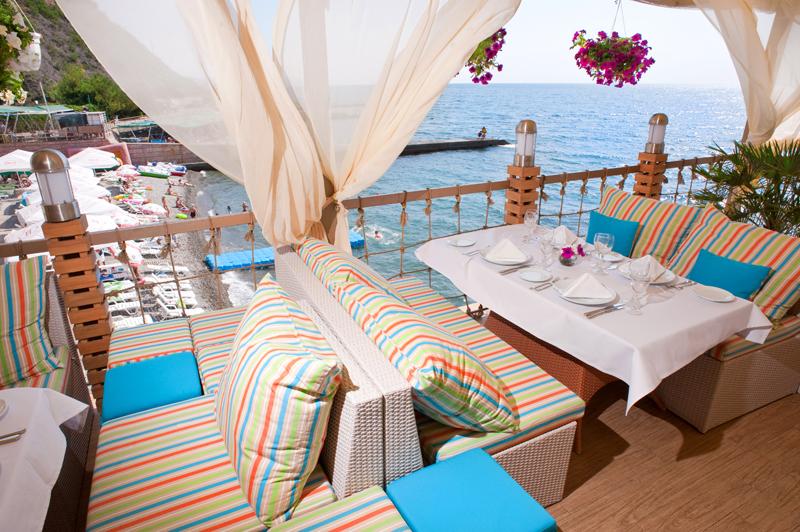 Отдых Анапа Витязево Частный Сектор – Лучший Пляжный Курорт(2)