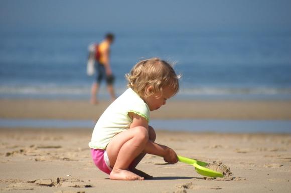 Отдых в Витязево 2020 Гостевые Дома – Бассейн, Песчаный Пляж(2)
