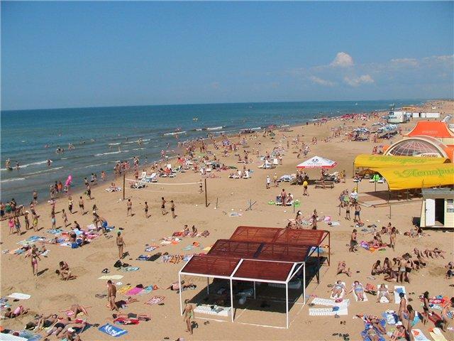 Частный Сектор Анапа Витязево 2020 – Отдых На Море(2)
