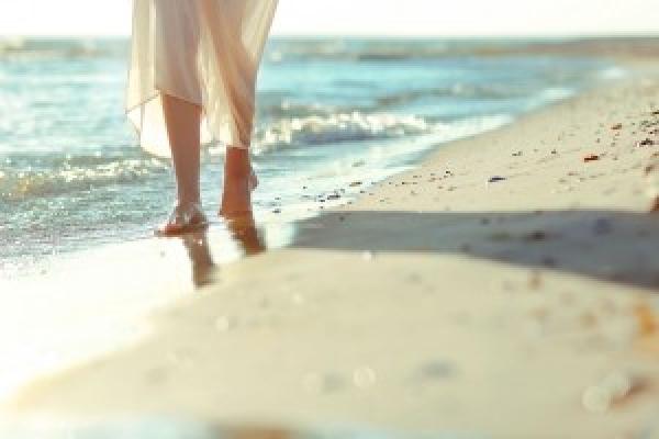У Моря Витязево Пляжи Курорта Отличный Отдых для Всей Семьи